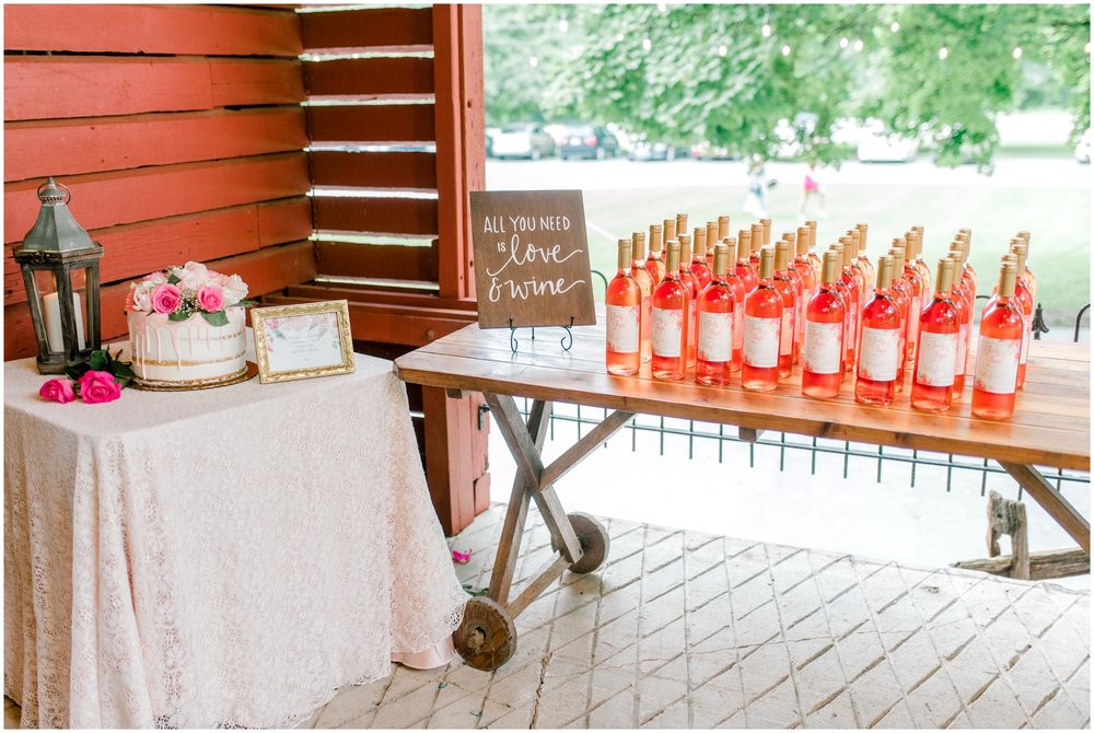 Spring Winery Bridal Shower at Nissley Vineyards in Lancaster County, PA - Krista Brackin Photography_0033.jpg