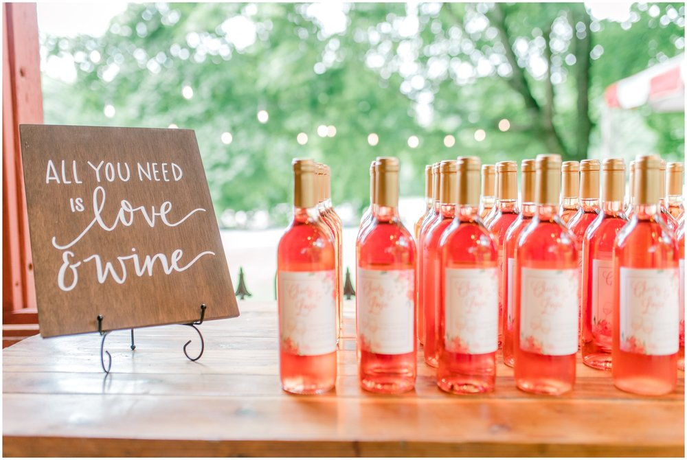 Spring Winery Bridal Shower at Nissley Vineyards in Lancaster County, PA - Krista Brackin Photography_0034.jpg