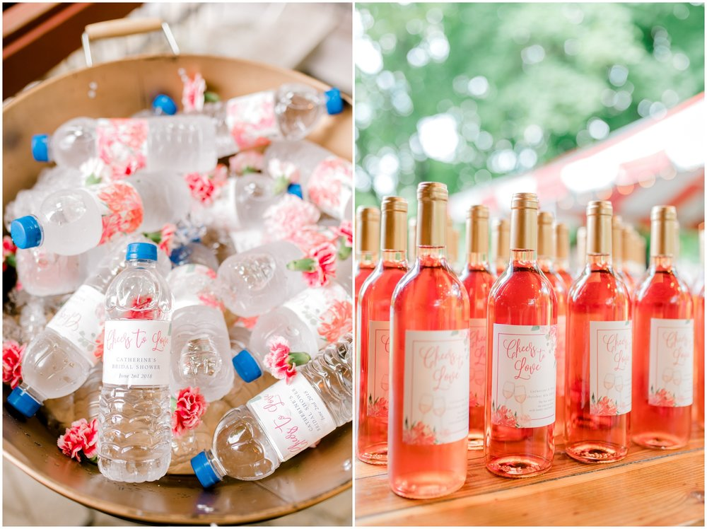 Spring Winery Bridal Shower at Nissley Vineyards in Lancaster County, PA - Krista Brackin Photography_0036.jpg