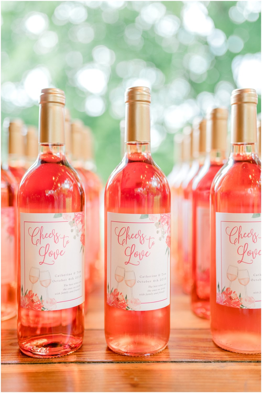 Spring Winery Bridal Shower at Nissley Vineyards in Lancaster County, PA - Krista Brackin Photography_0035.jpg