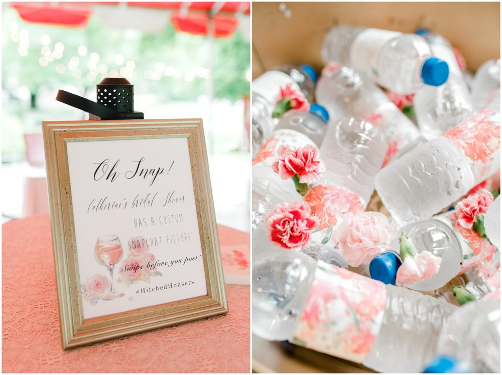 Spring Winery Bridal Shower at Nissley Vineyards in Lancaster County, PA - Krista Brackin Photography_0038.jpg
