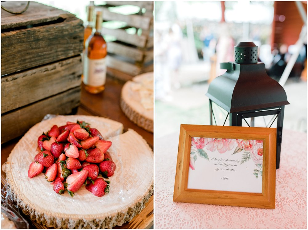 Spring Winery Bridal Shower at Nissley Vineyards in Lancaster County, PA - Krista Brackin Photography_0039.jpg