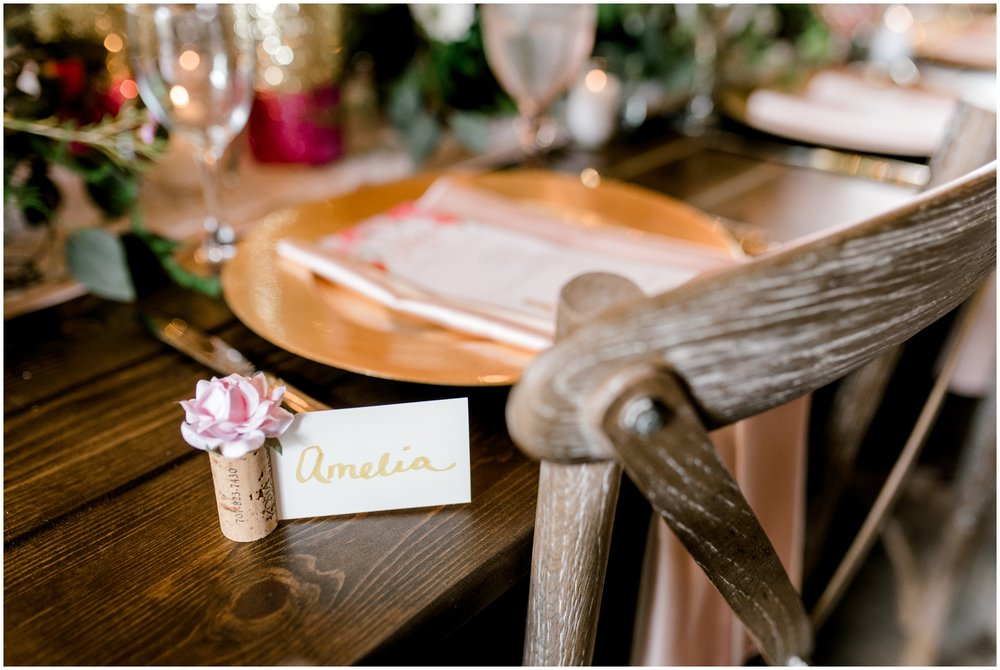 Spring Winery Bridal Shower at Nissley Vineyards in Lancaster County, PA - Krista Brackin Photography_0040.jpg