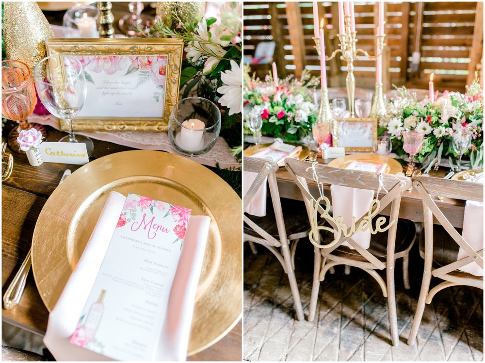 Spring Winery Bridal Shower at Nissley Vineyards in Lancaster County, PA - Krista Brackin Photography_0041.jpg