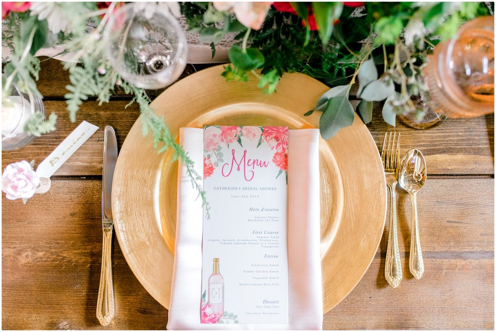 Spring Winery Bridal Shower at Nissley Vineyards in Lancaster County, PA - Krista Brackin Photography_0042.jpg