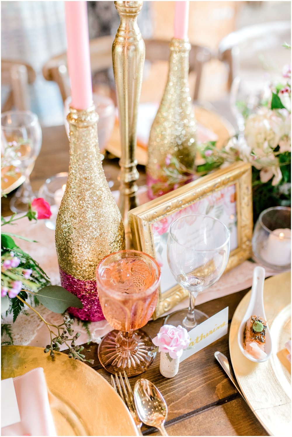 Spring Winery Bridal Shower at Nissley Vineyards in Lancaster County, PA - Krista Brackin Photography_0043.jpg