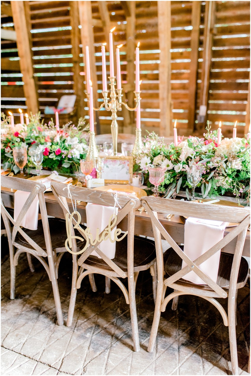 Spring Winery Bridal Shower at Nissley Vineyards in Lancaster County, PA - Krista Brackin Photography_0044.jpg