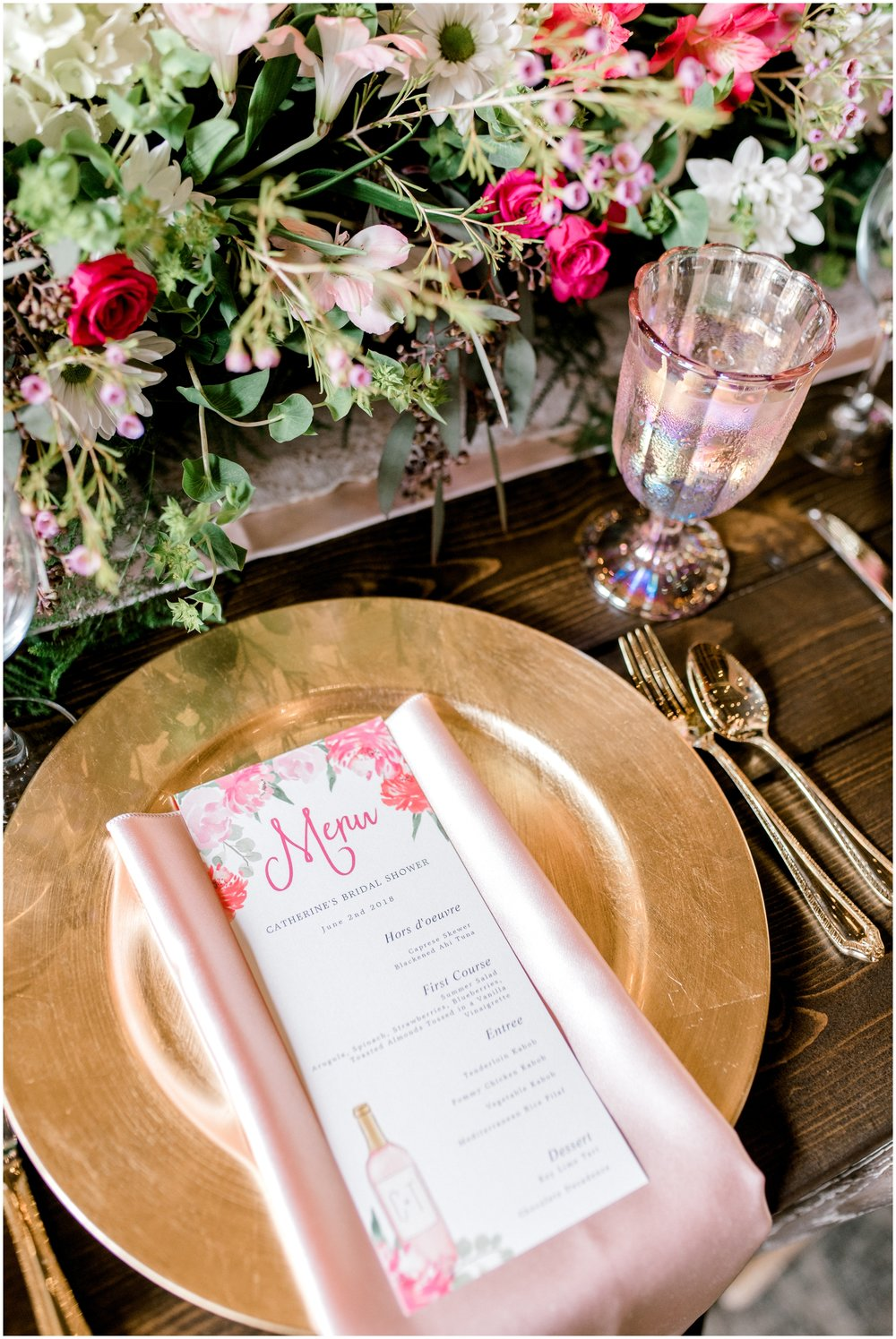 Spring Winery Bridal Shower at Nissley Vineyards in Lancaster County, PA - Krista Brackin Photography_0045.jpg