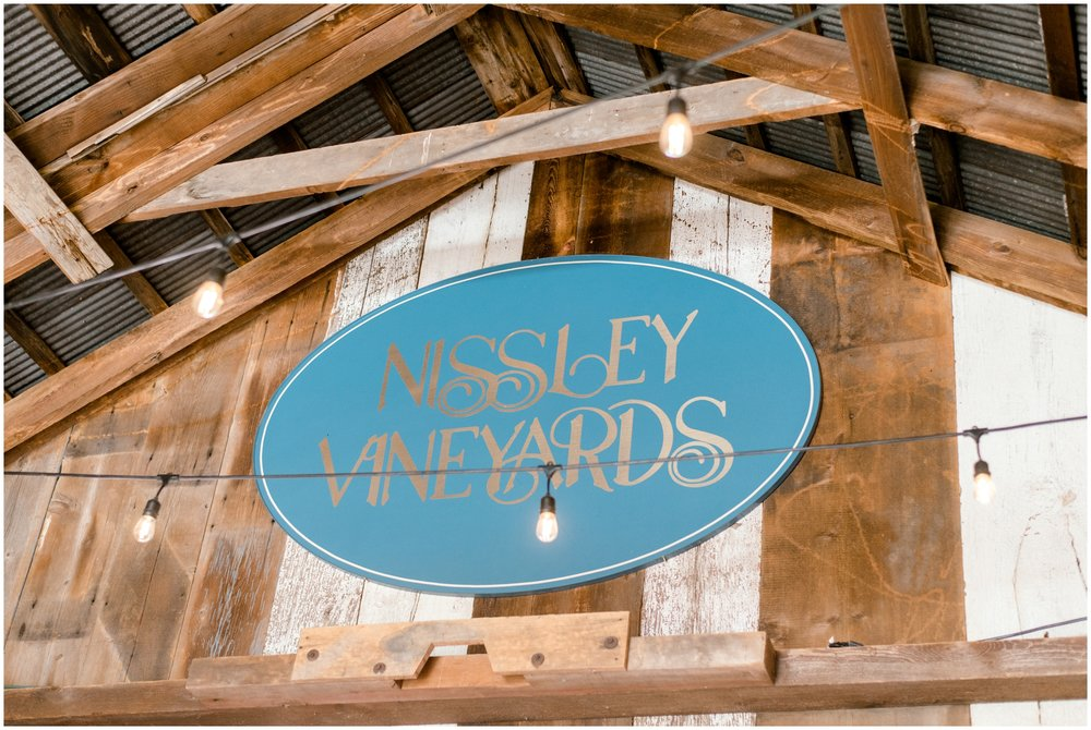 Spring Winery Bridal Shower at Nissley Vineyards in Lancaster County, PA - Krista Brackin Photography_0046.jpg