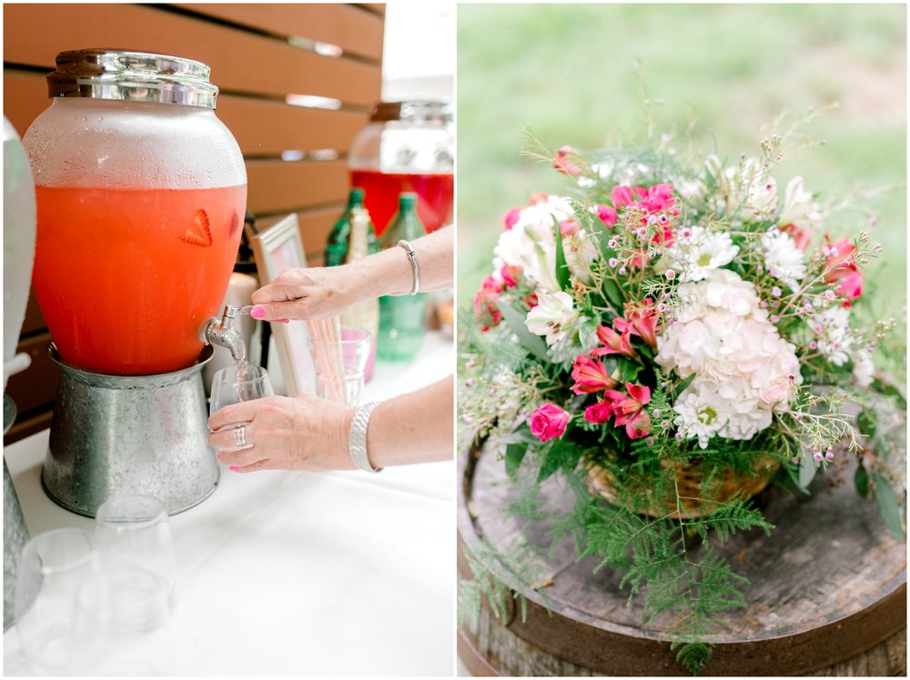 Spring Winery Bridal Shower at Nissley Vineyards in Lancaster County, PA - Krista Brackin Photography_0047.jpg