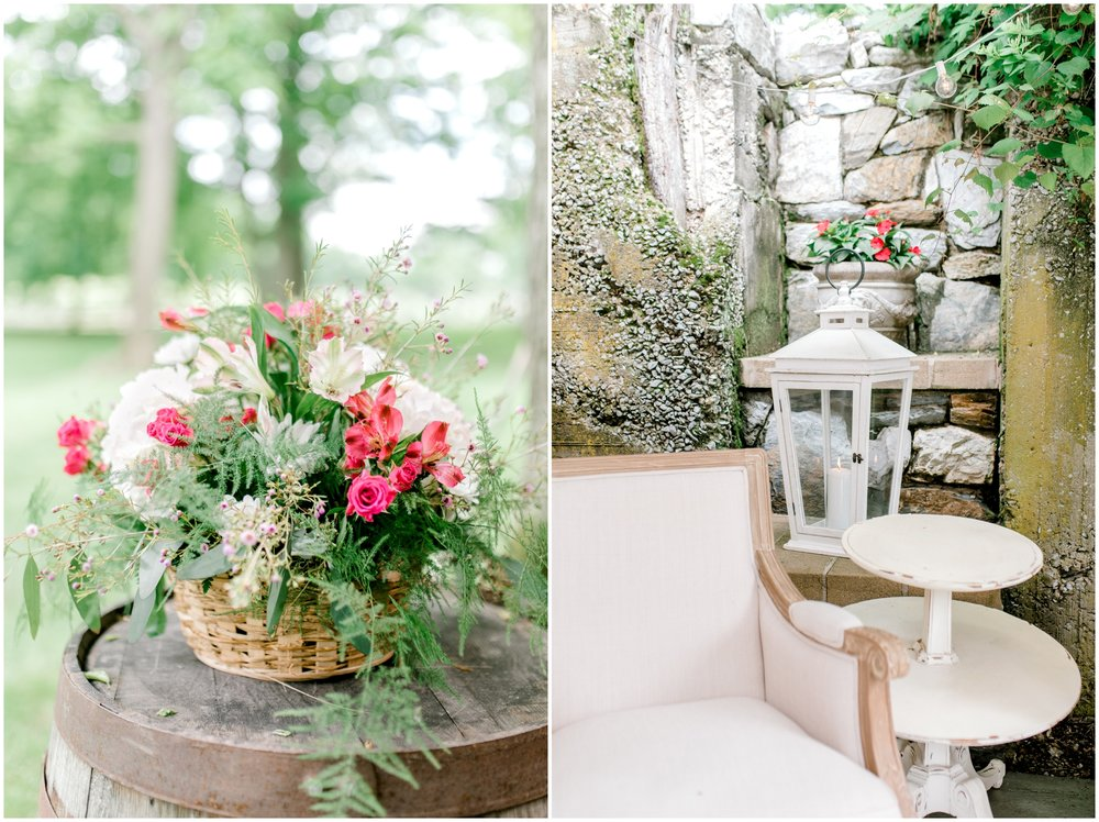Spring Winery Bridal Shower at Nissley Vineyards in Lancaster County, PA - Krista Brackin Photography_0051.jpg