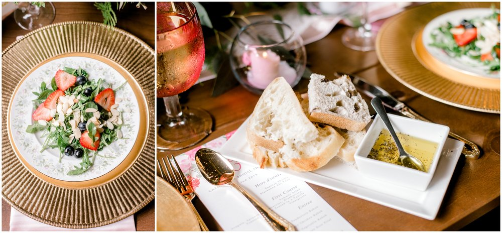Spring Winery Bridal Shower at Nissley Vineyards in Lancaster County, PA - Krista Brackin Photography_0052.jpg