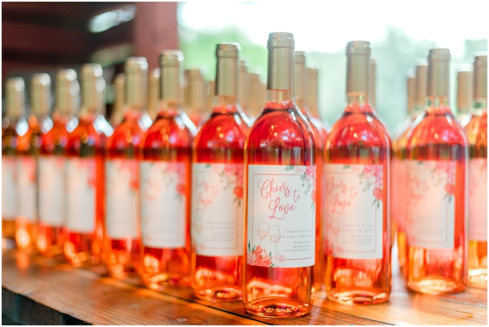 Spring Winery Bridal Shower at Nissley Vineyards in Lancaster County, PA - Krista Brackin Photography_0054.jpg