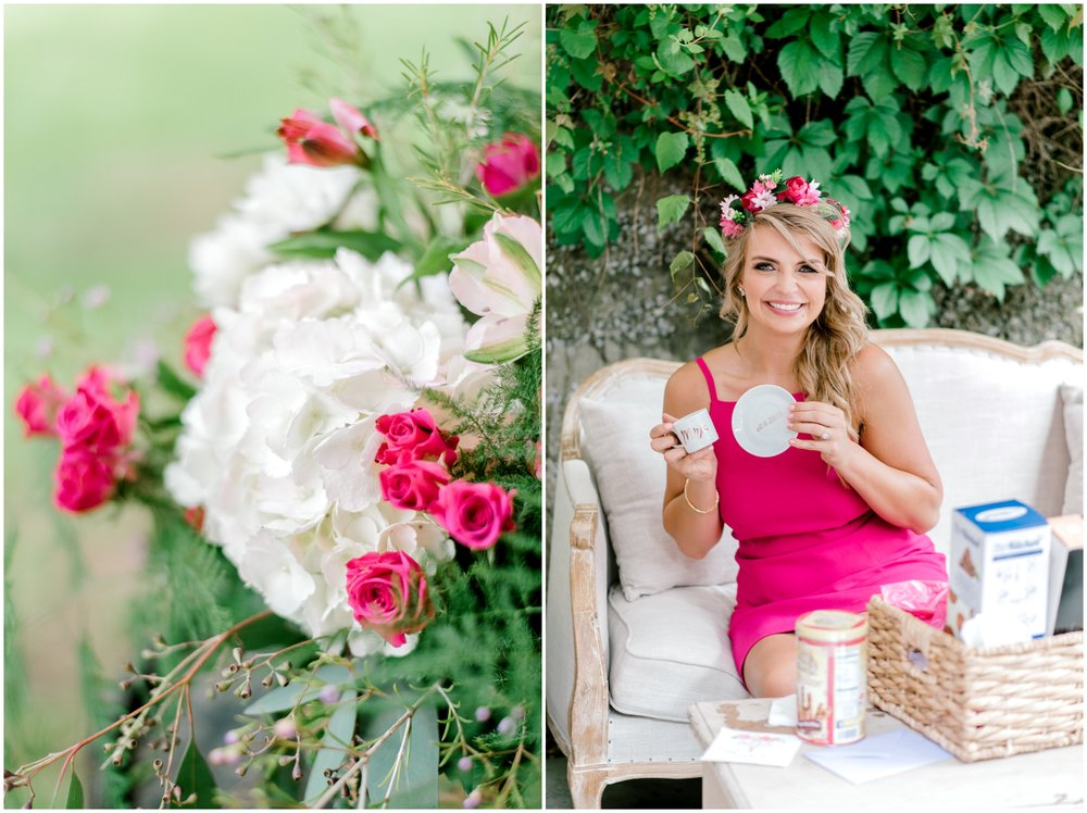 Spring Winery Bridal Shower at Nissley Vineyards in Lancaster County, PA - Krista Brackin Photography_0055.jpg
