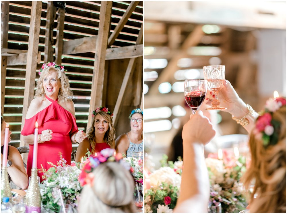 Spring Winery Bridal Shower at Nissley Vineyards in Lancaster County, PA - Krista Brackin Photography_0059.jpg