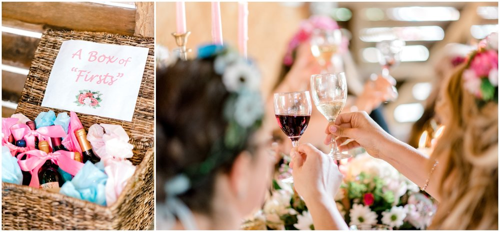 Spring Winery Bridal Shower at Nissley Vineyards in Lancaster County, PA - Krista Brackin Photography_0061.jpg
