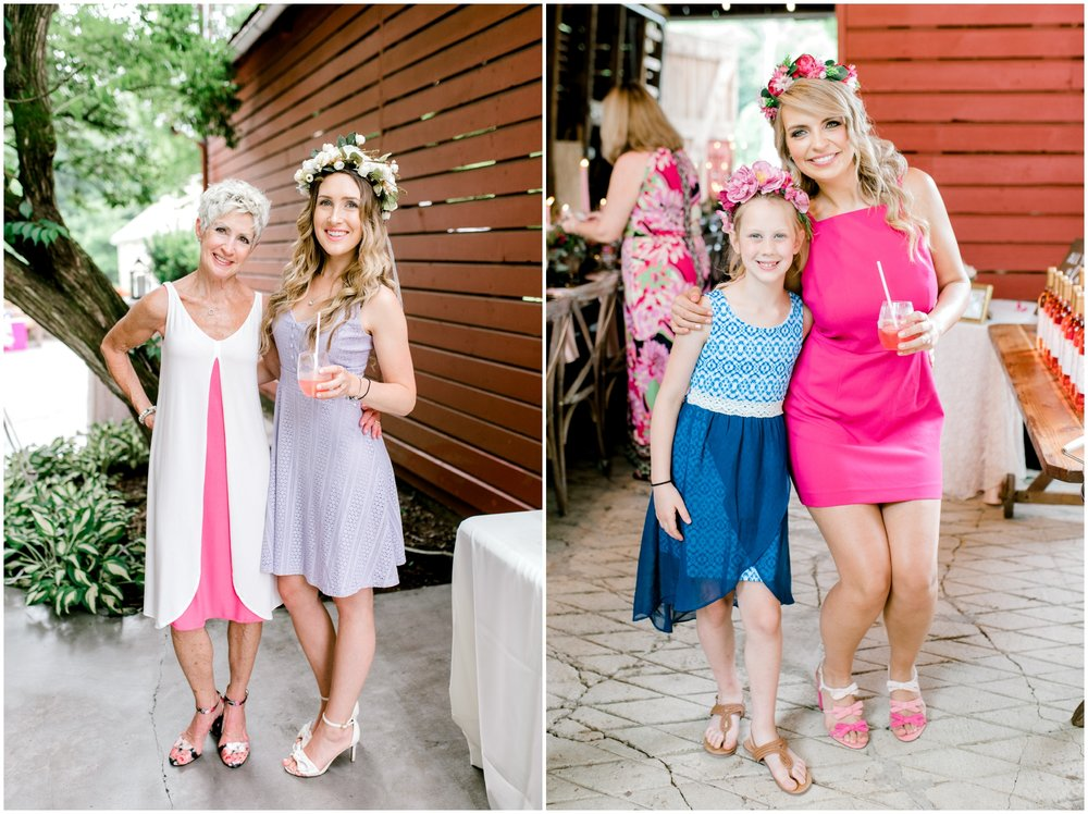 Spring Winery Bridal Shower at Nissley Vineyards in Lancaster County, PA - Krista Brackin Photography_0064.jpg