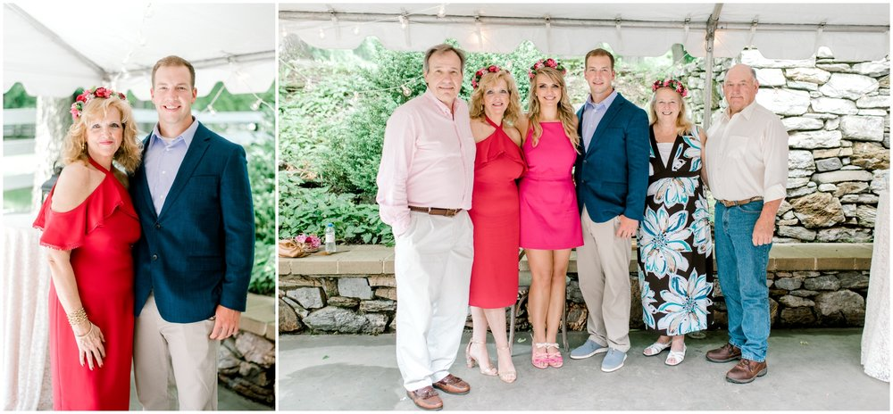 Spring Winery Bridal Shower at Nissley Vineyards in Lancaster County, PA - Krista Brackin Photography_0067.jpg