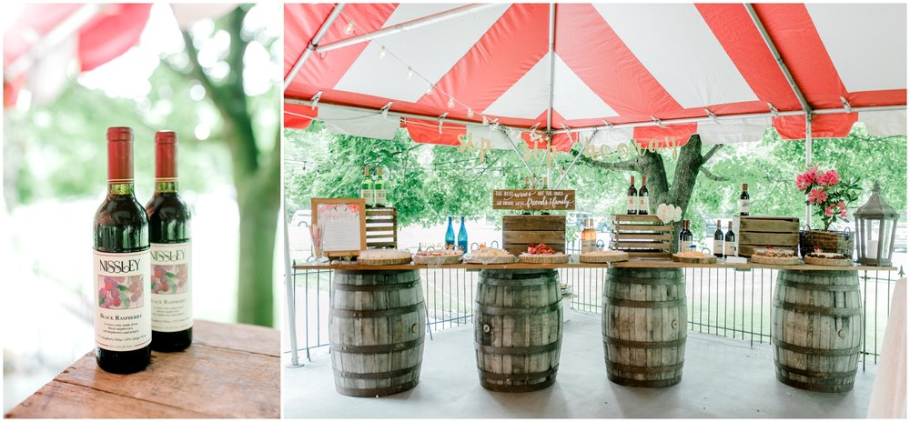 Spring Winery Bridal Shower at Nissley Vineyards in Lancaster County, PA - Krista Brackin Photography_0068.jpg