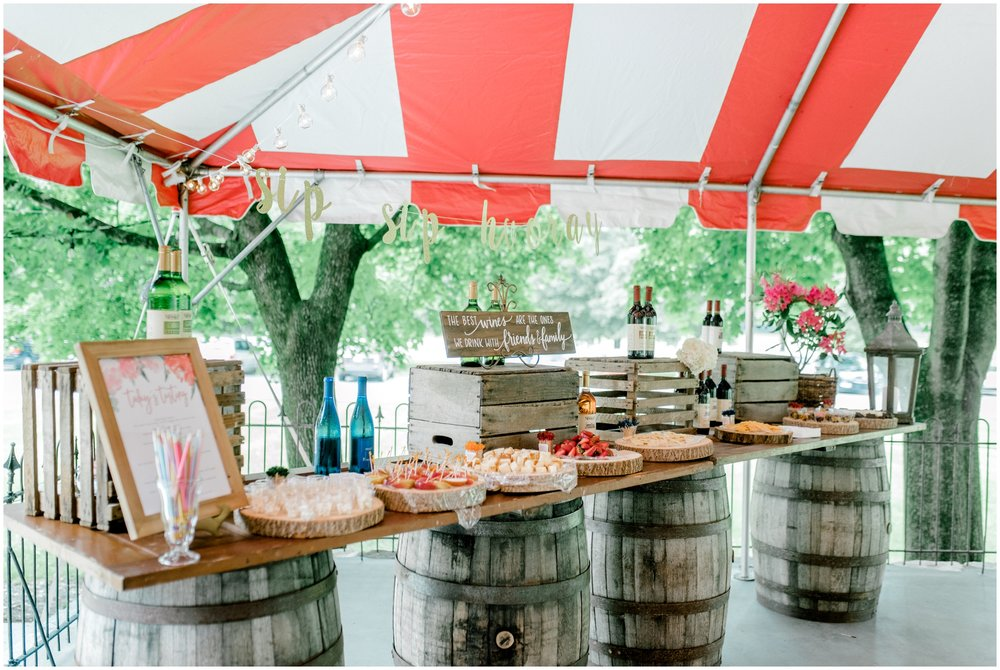 Spring Winery Bridal Shower at Nissley Vineyards in Lancaster County, PA - Krista Brackin Photography_0069.jpg