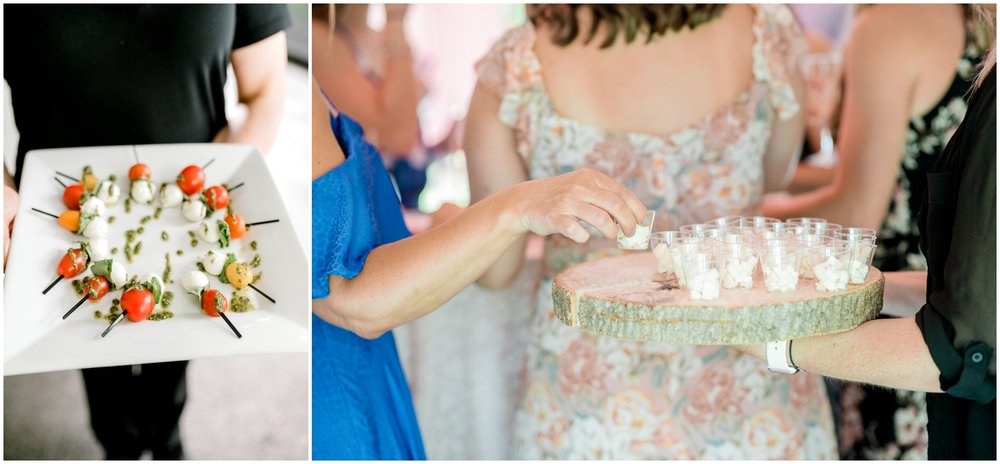 Spring Winery Bridal Shower at Nissley Vineyards in Lancaster County, PA - Krista Brackin Photography_0071.jpg