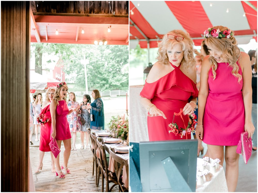 Spring Winery Bridal Shower at Nissley Vineyards in Lancaster County, PA - Krista Brackin Photography_0070.jpg