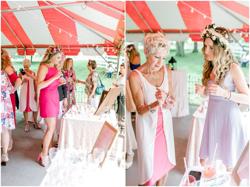 Spring Winery Bridal Shower at Nissley Vineyards in Lancaster County, PA - Krista Brackin Photography_0072.jpg