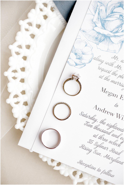 Summer Maryland Wedding - Krista Brackin Photography_0006.jpg