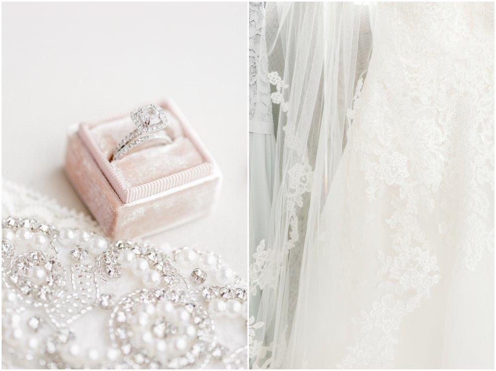 Summer Maryland Wedding - Krista Brackin Photography_0010.jpg