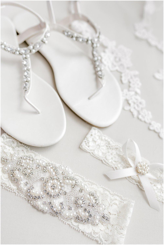 Summer Maryland Wedding - Krista Brackin Photography_0009.jpg