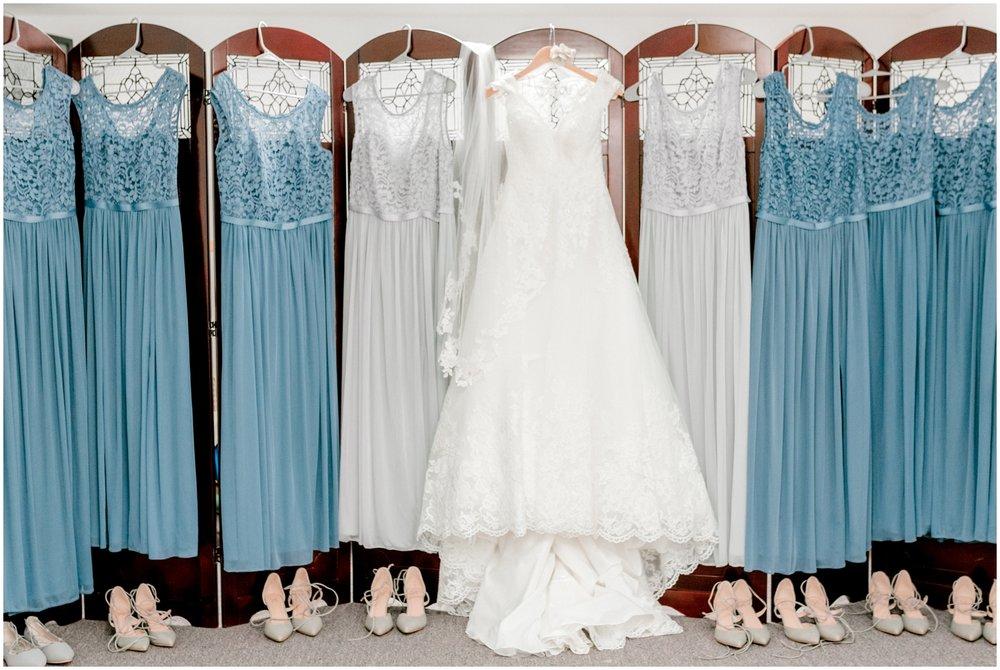 Summer Maryland Wedding - Krista Brackin Photography_0011.jpg