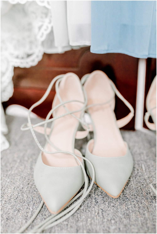 Summer Maryland Wedding - Krista Brackin Photography_0012.jpg
