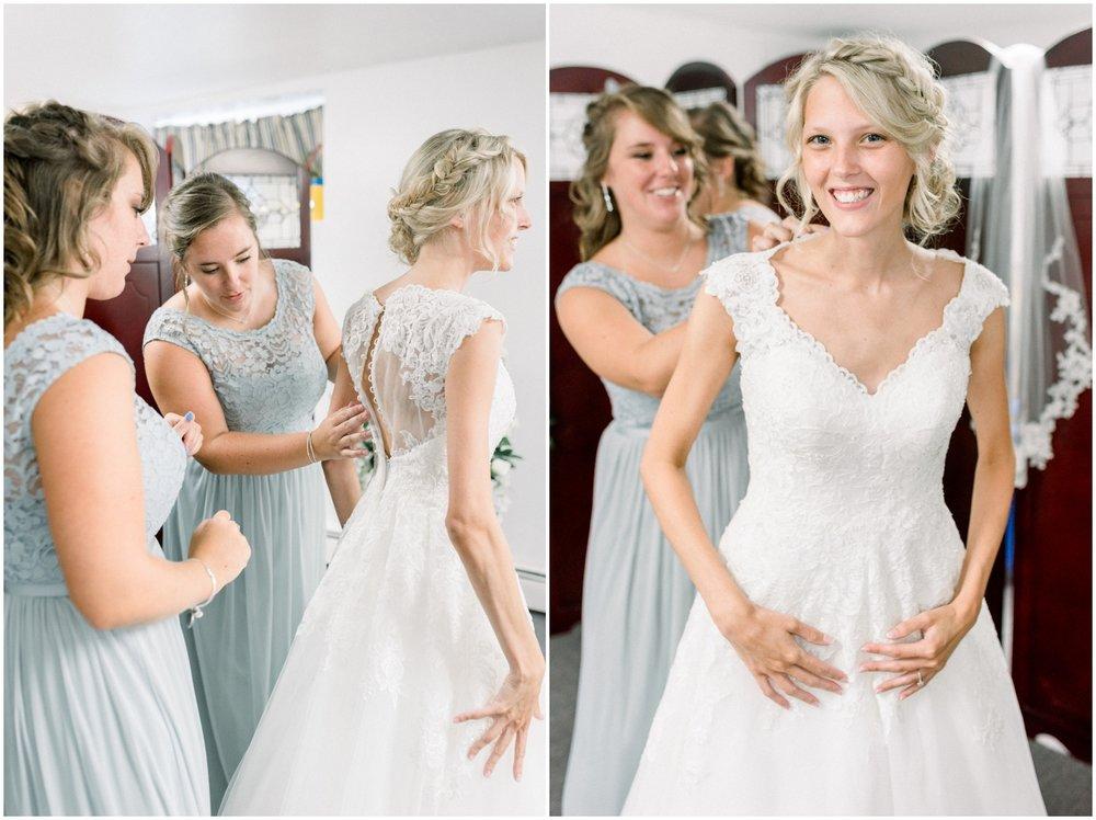 Summer Maryland Wedding - Krista Brackin Photography_0013.jpg
