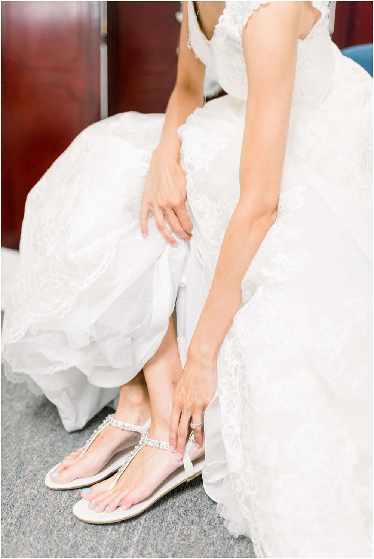 Summer Maryland Wedding - Krista Brackin Photography_0015.jpg