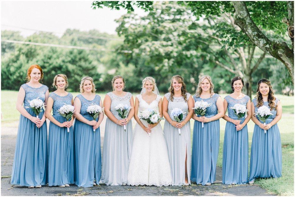 Summer Maryland Wedding - Krista Brackin Photography_0016.jpg