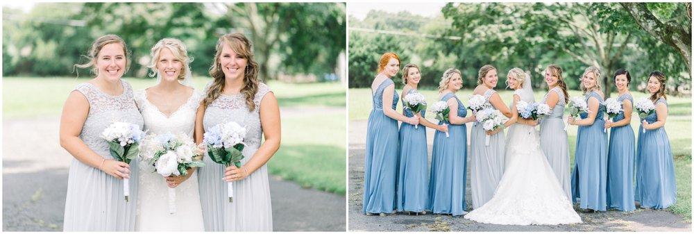 Summer Maryland Wedding - Krista Brackin Photography_0019.jpg