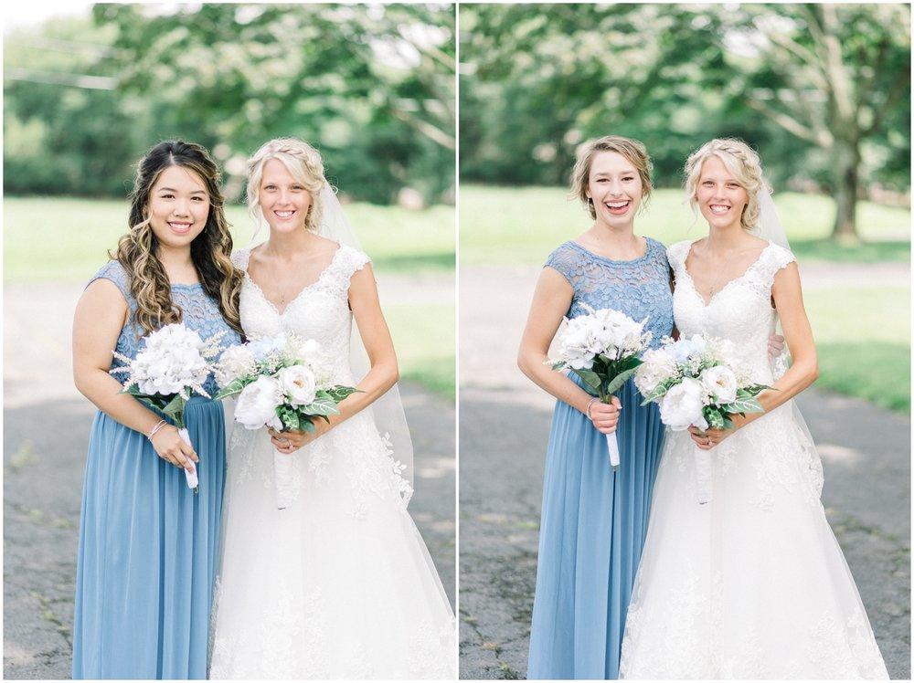 Summer Maryland Wedding - Krista Brackin Photography_0021.jpg