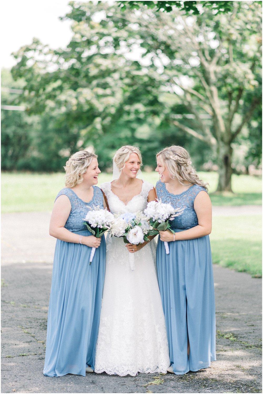 Summer Maryland Wedding - Krista Brackin Photography_0020.jpg