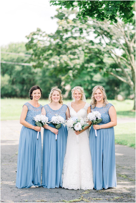 Summer Maryland Wedding - Krista Brackin Photography_0022.jpg