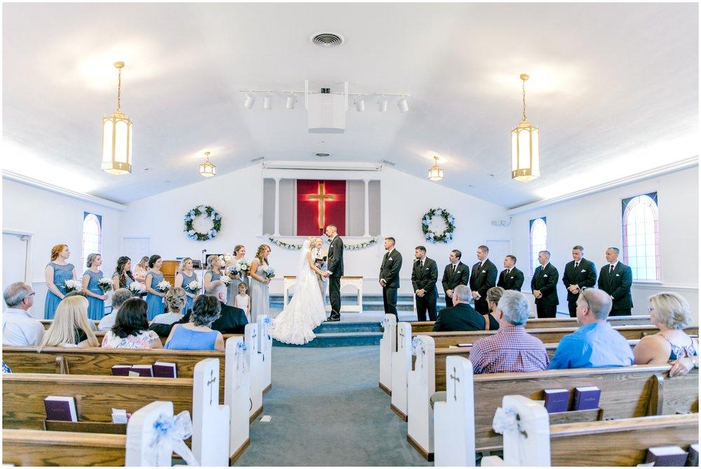 Summer Maryland Wedding - Krista Brackin Photography_0028.jpg