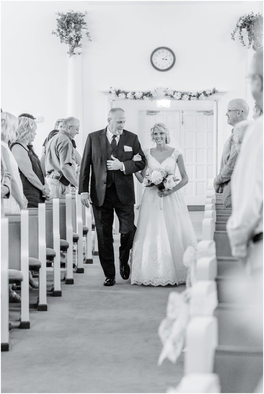 Summer Maryland Wedding - Krista Brackin Photography_0027.jpg