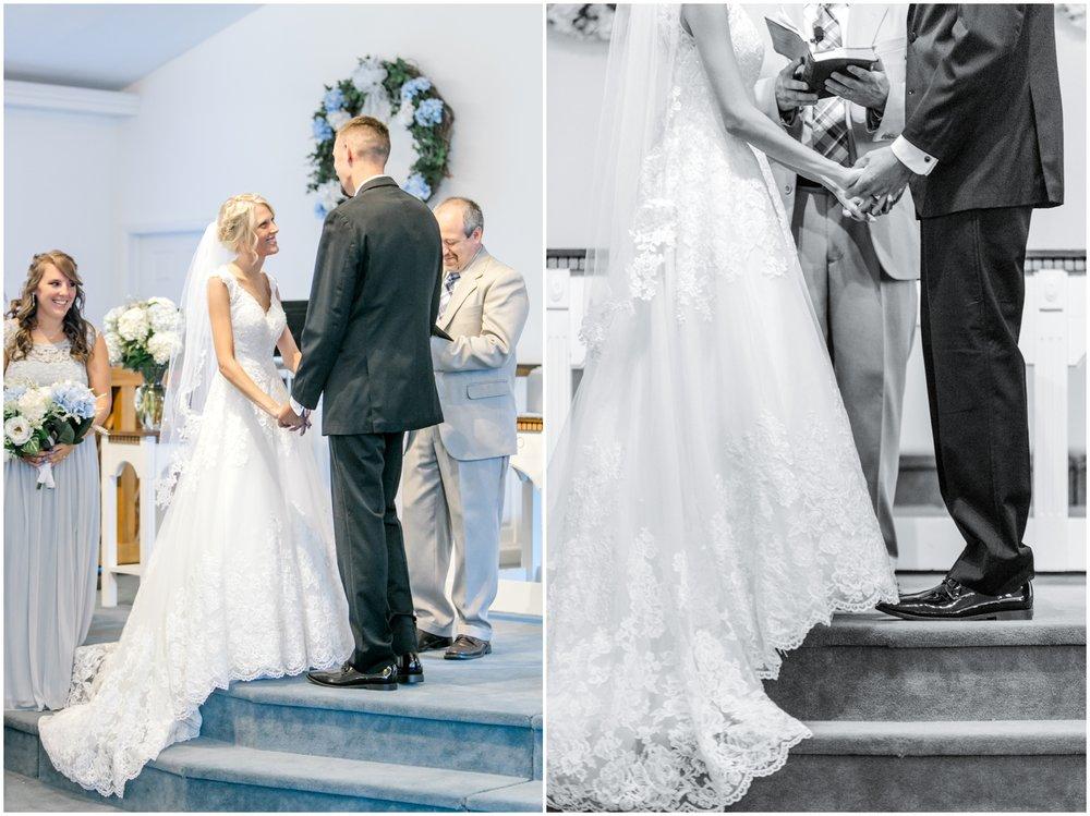 Summer Maryland Wedding - Krista Brackin Photography_0029.jpg