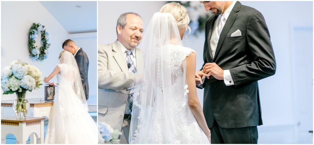 Summer Maryland Wedding - Krista Brackin Photography_0030.jpg