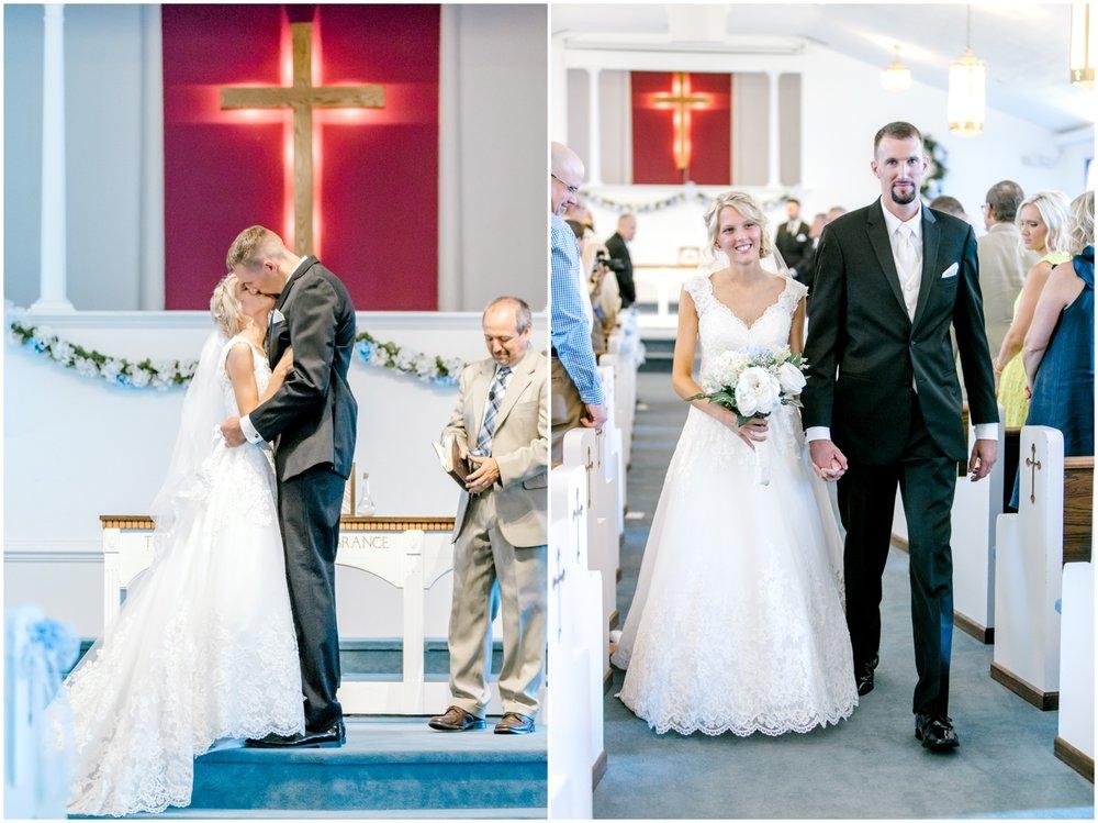Summer Maryland Wedding - Krista Brackin Photography_0031.jpg