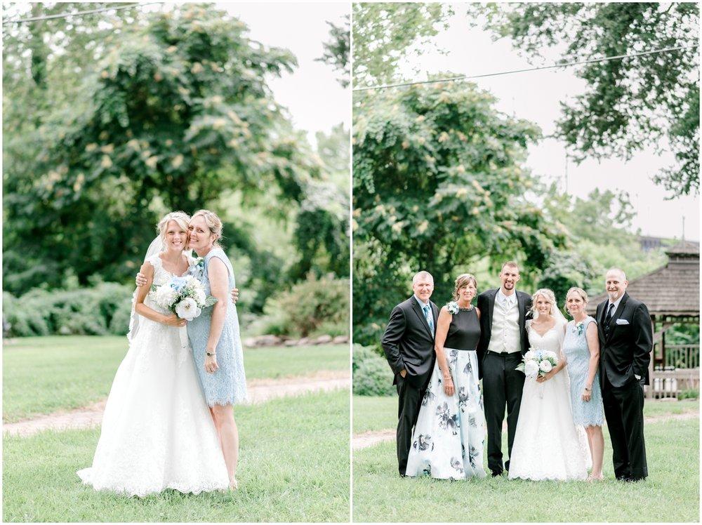 Summer Maryland Wedding - Krista Brackin Photography_0036.jpg