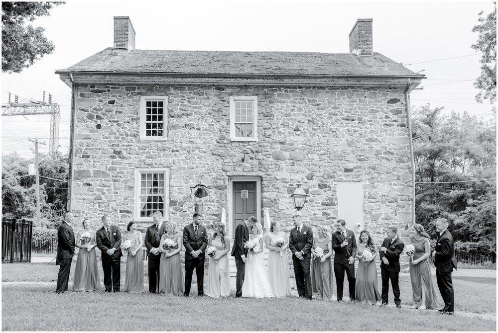 Summer Maryland Wedding - Krista Brackin Photography_0038.jpg