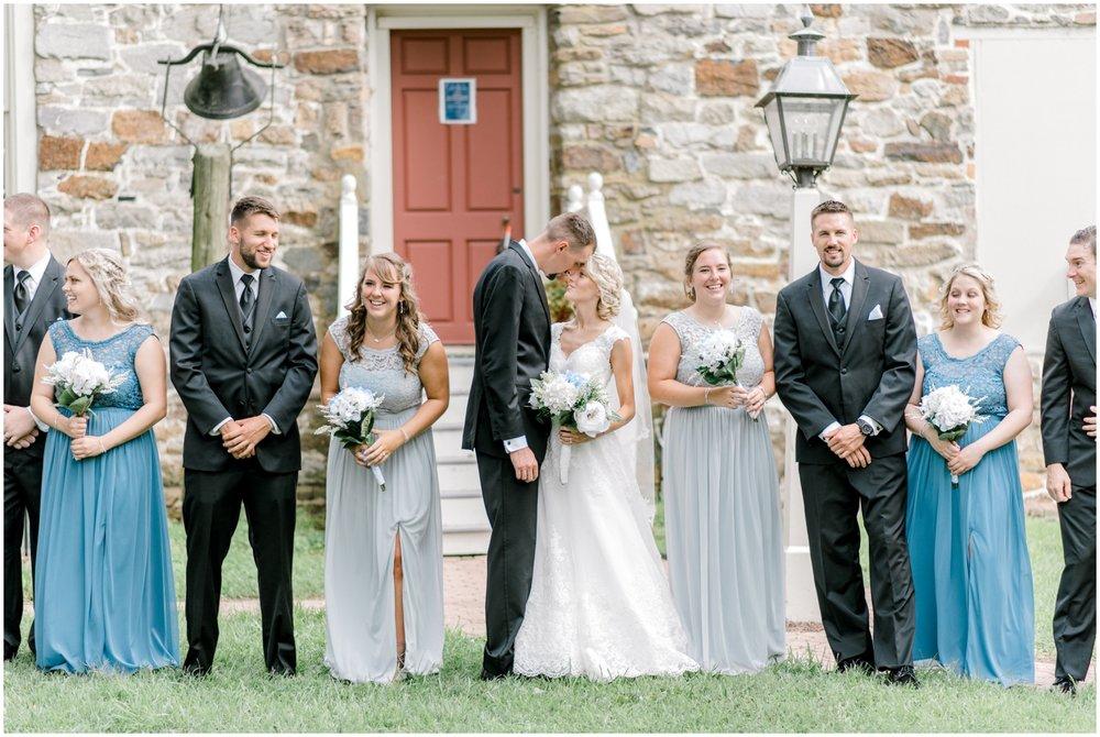 Summer Maryland Wedding - Krista Brackin Photography_0040.jpg