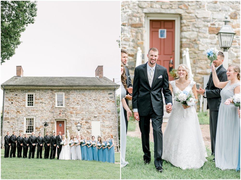 Summer Maryland Wedding - Krista Brackin Photography_0039.jpg