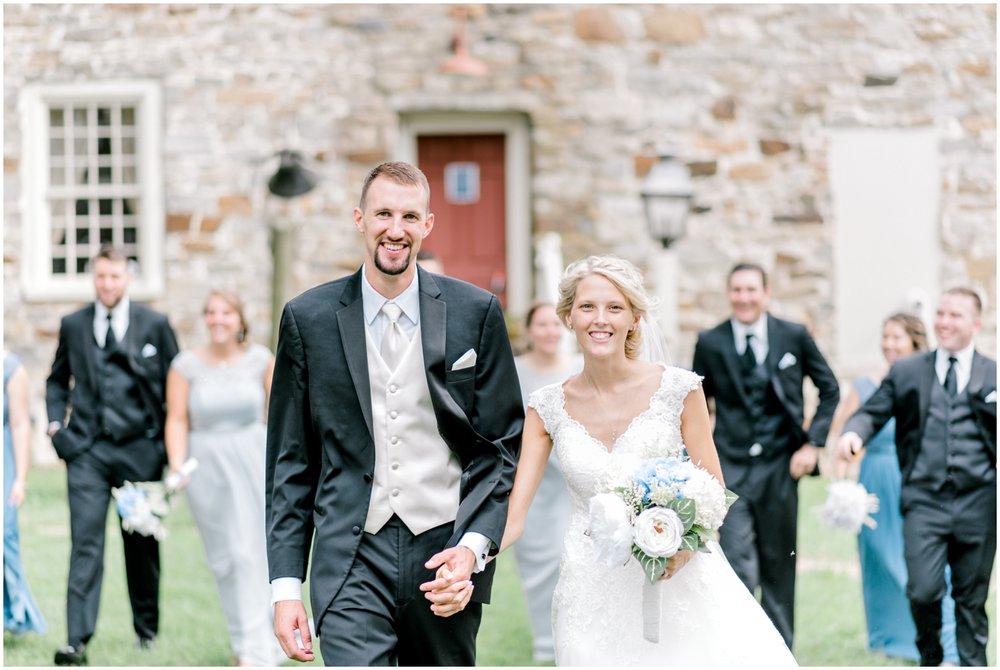 Summer Maryland Wedding - Krista Brackin Photography_0041.jpg