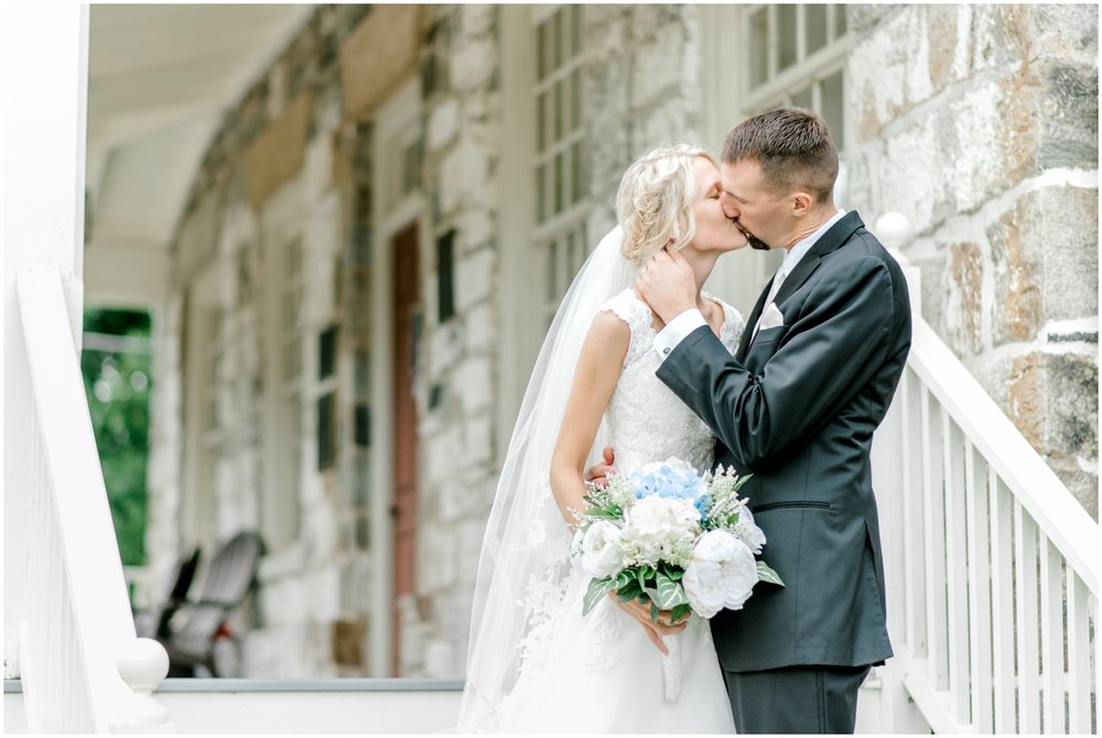 Summer Maryland Wedding - Krista Brackin Photography_0043.jpg